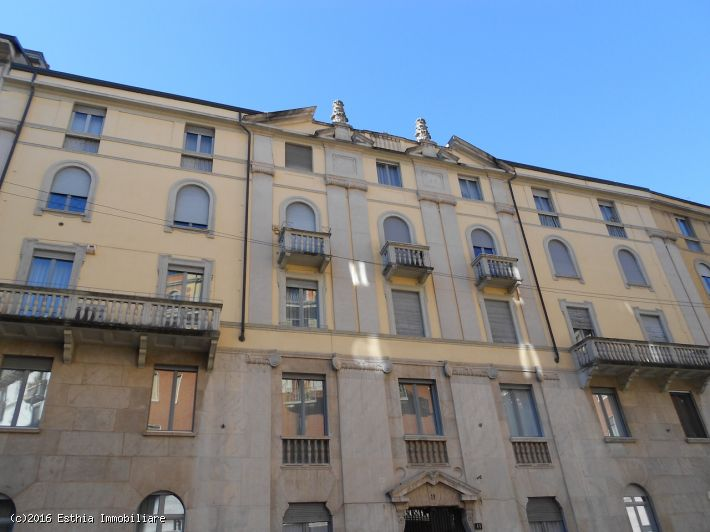 Tribunale Podgora