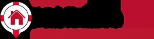 milanomls-logo