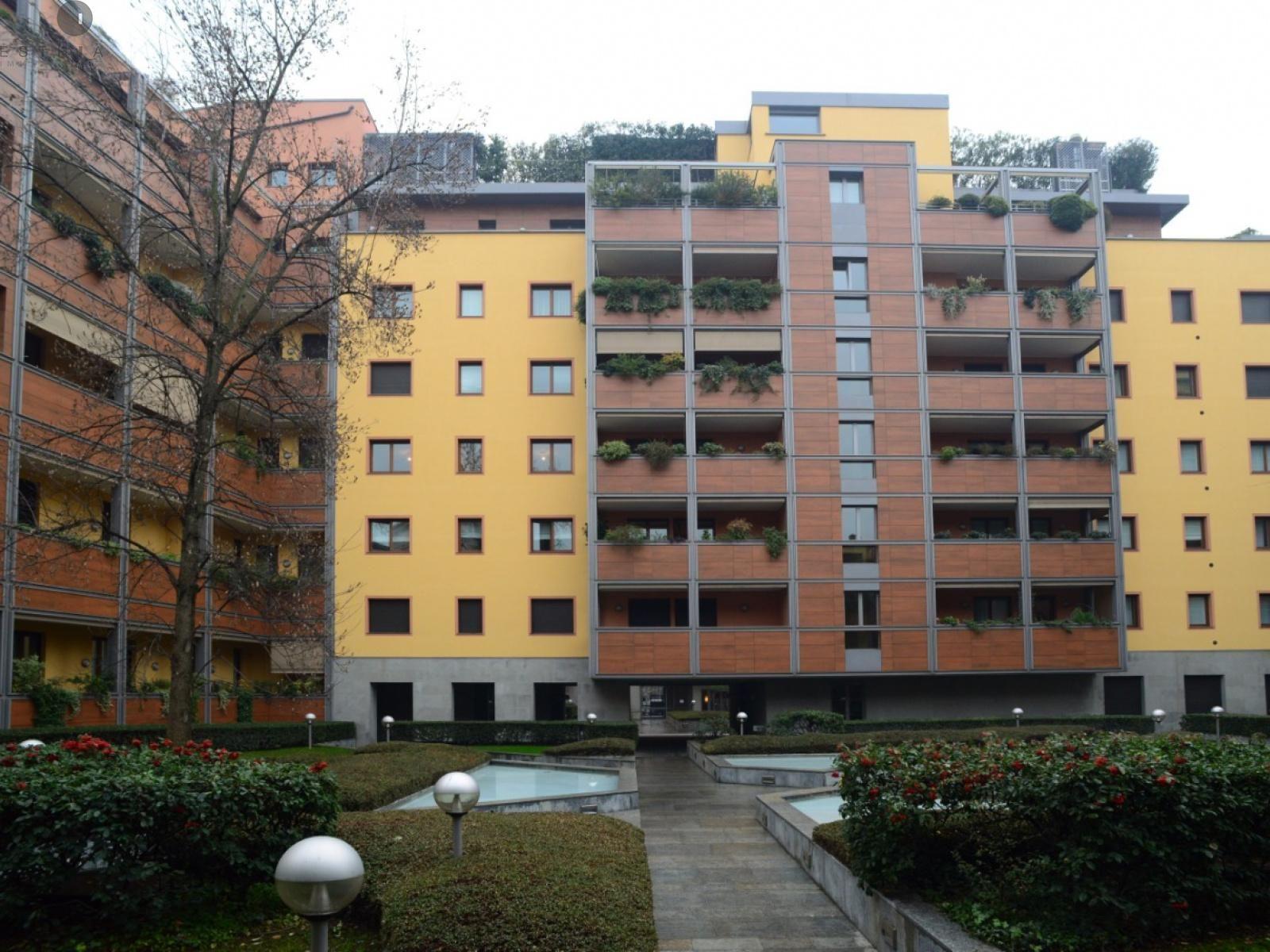 Corso Italia-Crocetta