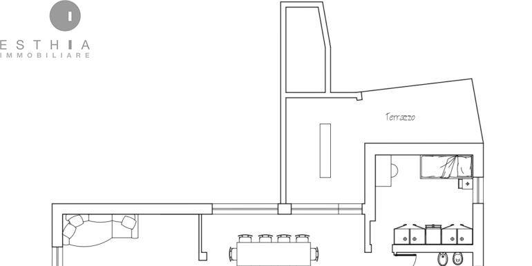 File architettonico Tradate P2_page-0001